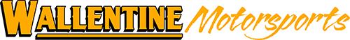 Wallentine Motorsports